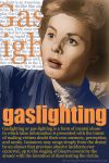 Gaslight Copy by jbeverlygreene