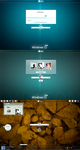 Windows 8 concept : PRAGMATIC by kevin-utkarsh
