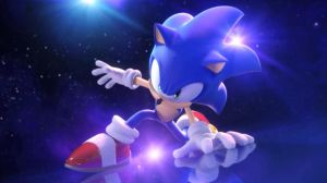 Sonic Colors Picture 4 by DiamondTheMaster