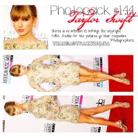 Photopack #144 Taylor Swift by YeahBabyPacksHq