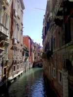 Venice 07 by Tippy-The-Bunny