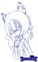 Doodle4 by Sofua
