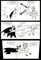 GTFDR - Page 66 by phantom62