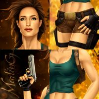 TR3_TittleUK_Detail_by_MartinG by tatosaurio