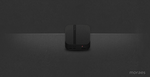PS2 iOS Icon by CodeNamePlayer