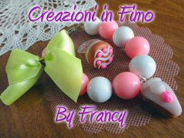 Fimo 22 by FrancescaBrt