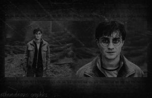 Harry by etherealemzo