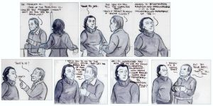 Pg 46.2 Loki and Dr.S- Requisition by VanHinck