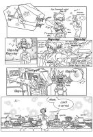 APH-Ungrateful Children pg 21 by TheLostHype