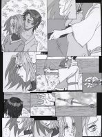 let_it_go-page 2 by plainordinary1