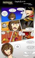chapter 2 part 47 by ch-apocalypse