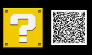 freaky forms qr code 5 by con1011