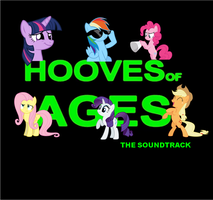 Hooves of Ages by Bronyman1995
