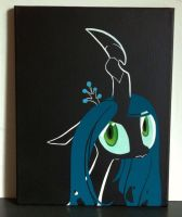 Chrysalis by mittens2248