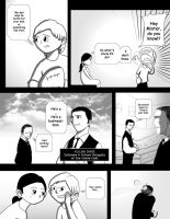 In House Affair - Page 6 by vonmatrix5000