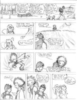 Nuzlocke Alpha V. black 2 Pg 9 by Tattorack