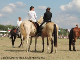 Hungarian Festival Stock 070 by CinderGhostStock