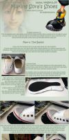 Tutorial: Sora's Shoes: Part 1 by Adlez-Axel