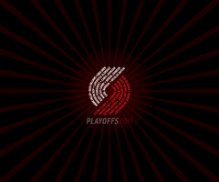 Blazers Playoffs2011 960x800 by rossconkey