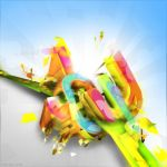 is this JOY? by inde-blokcrew