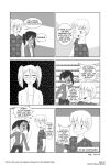 TMICLY-chapter-3-pg-10 by mizu624