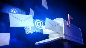 Email Marketing Services by Brandondiaz