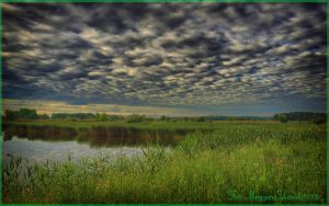 Hungarian landscapes.HDR-picture(photo series)3. by magyarilaszlo