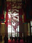 Hall of Nations by gaaras-eternal-luver