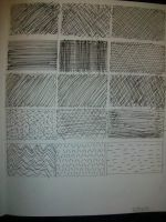 Lines by zack-pack