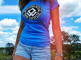 More to be than to seem by ipaintagain