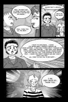 Changes page 715 by jimsupreme