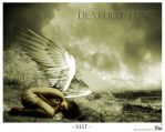 Rest by diefor