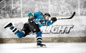 Douglas Murray Wallpaper by XxBMW85xX