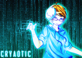 Program activate by Jintii