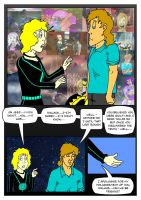 Unreality Oct R4 _Niklaus vs Demitri_PROLOGUE_P 6 by krazykez