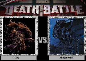 Death Match 92 by Abyss1