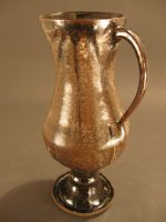 Large Drinking Vessel by JayRoth