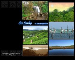 Sri Lanka-a new perspective3 by farcry77