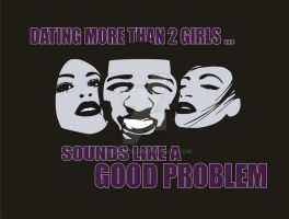 good problems by toonz178