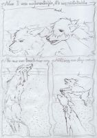 Baikal_RoundOne_Page82 by Paranoid-line