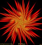 Fireflower by End-of-Days