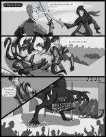 Duality-OCT: Round5-Pg14 by WforWumbo