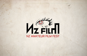 NZFILM - Logo by ParadigmTradition