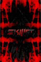 skillet iphone wallpaper by 13near13