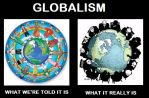 Globalism: What it really is by Novuso