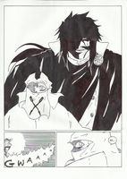 Bleach 505 (02) by Tommo2304