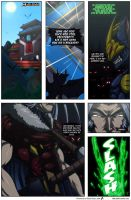 Titan Sphere page 6 by strifehell
