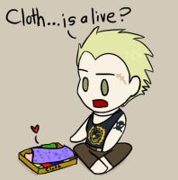 Chibi Kanji by angel-half