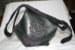 Lady's bag by Zoluna