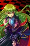 Code Geass Tribute by Magna-omega